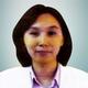 dr. Felly Sahli, Sp.Rad merupakan dokter spesialis radiologi