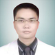 dr. Felmond Limanu, Sp.B-KBD merupakan dokter spesialis bedah konsultan bedah digestif di Omni Hospital Pekayon di Bekasi