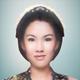 dr. Femi Liaman merupakan dokter umum di Siloam Hospitals Bangka di Bangka Tengah