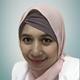 dr. Femmy Zulkarnain, Sp.OG merupakan dokter spesialis kebidanan dan kandungan di Omni Hospital Pekayon di Bekasi