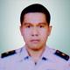 dr. Fendri Akhri, Sp.B merupakan dokter spesialis bedah umum di RS Islam Ibnu Sina Pekanbaru di Pekanbaru