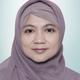 dr. Feni Fitriani Taufik, Sp.P(K) merupakan dokter spesialis paru konsultan di RSUP Persahabatan di Jakarta Timur