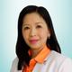 dr. Fenny Elvina Ridho, Sp.PD merupakan dokter spesialis penyakit dalam di Omni Hospital Cikarang di Bekasi