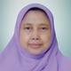dr. Fera Ibrahim, Sp.MK(K), M.Sc, Ph.D merupakan dokter spesialis konsultan mikrobiologi klinik di RS Universitas Indonesia (RSUI) di Depok
