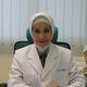 dr. Feraluna Nasution, Sp.A merupakan dokter spesialis anak di RS Columbia Asia Medan di Medan