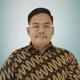dr. Ferdi Afian, Sp.KP merupakan dokter spesialis kedokteran penerbangan di RS Metropolitan Medical Center di Jakarta Selatan