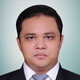 dr. Ferdiansyah Putra Harahap, Sp.OG merupakan dokter spesialis kebidanan dan kandungan di RSU Permata Bunda Medan di Medan