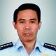 dr. Ferdic Sukma Wahyudin, Sp.S merupakan dokter spesialis saraf di RS Angkatan Udara dr. Esnawan Antariksa di Jakarta Timur