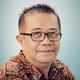 dr. Ferdinal Ferry, Sp.OG(K) merupakan dokter spesialis kebidanan dan kandungan konsultan di RSU Aisyiyah Padang di Padang