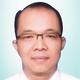 dr. Ferdinand Saragih, Sp.PD merupakan dokter spesialis penyakit dalam di RS Santa Elisabeth Batam di Batam