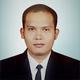 dr. Ferdinand Yudha Halomoan Sirait merupakan dokter umum di RSIA Citra Insani Bogor di Bogor