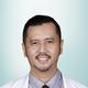 dr. Ferdiriva Hamzah, Sp.M(K) merupakan dokter spesialis mata konsultan di RS Mata Jakarta Eye Center (JEC) Menteng di Jakarta Pusat