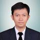 dr. Ferdy Azman, Sp.THT-KL merupakan dokter spesialis THT di Siloam Hospitas Bekasi Sepanjang Jaya di Bekasi