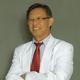 dr. Ferdy Limengka, Sp.B, FINACS merupakan dokter spesialis bedah umum di RS Mitra Keluarga Bekasi Barat di Bekasi