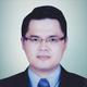 dr. Ferdynand Zaron Firman, Sp.Rad merupakan dokter spesialis radiologi di Eka Hospital Cibubur di Bogor