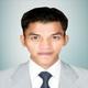 dr. Feri Syahroni, Sp.OT merupakan dokter spesialis bedah ortopedi di RS Tasik Medika Citratama di Tasikmalaya