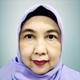 dr. Ferial Fadhilah, Sp.OG merupakan dokter spesialis kebidanan dan kandungan di RS PTPN VIII Subang di Subang