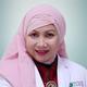 dr. Ferika Widya Suryani, Sp.PD merupakan dokter spesialis penyakit dalam di RS YARSI di Jakarta Pusat