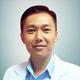 dr. Feriyanto, Sp.M merupakan dokter spesialis mata di Ciputra Hospital Citra Garden City di Jakarta Barat
