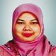 dr. Ferliani, Sp.PD merupakan dokter spesialis penyakit dalam di RS TK. IV Cijantung Kesdam Jaya di Jakarta Timur
