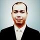 dr. Fernando Fritz Tampubolon, Sp.PK merupakan dokter spesialis patologi klinik di RS Graha Hermine di Batam