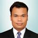 dr. Fernando Silalahi, Sp.B merupakan dokter spesialis bedah umum di RS Murni Teguh Memorial Medan di Medan