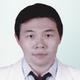 dr. Ferriyanto Sutiono, Sp.OG merupakan dokter spesialis kebidanan dan kandungan