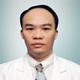 dr. Ferry Aditya Phan, Sp.Ak merupakan dokter spesialis akupunktur di RSUD Sayang Cianjur di Cianjur