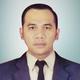 dr. Ferry Daniel Martinus Sihombing, Sp.OG merupakan dokter spesialis kebidanan dan kandungan di RS Bakti Timah Karimun di Karimun