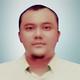 dr. Ferry Handoko Siregar, Sp.B merupakan dokter spesialis bedah umum di RS Mulya di Tangerang