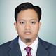 dr. Ferry Iskandar Kharisma Sinaga, Sp.OG merupakan dokter spesialis kebidanan dan kandungan di RSIA Cicik di Padang