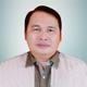 dr. Ferry Lumintang, Sp.An merupakan dokter spesialis anestesi di RS Woodward Palu di Palu