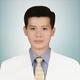 dr. Ferry Santoso, Sp.OG, M.Biomed merupakan dokter spesialis kebidanan dan kandungan di RS Bhina Bhakti Husada di Rembang