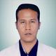 dr. Ferry Yama Irawan, Sp.OG merupakan dokter spesialis kebidanan dan kandungan di RS Misi Lebak di Lebak