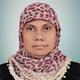 dr. Ferryal Basbeth, Sp.F merupakan dokter spesialis forensik di RS YARSI di Jakarta Pusat