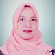 dr. Festi Eliza, Sp.PD merupakan dokter spesialis penyakit dalam di RS Islam Ibnu Sina Panti Yarsi Sumbar di Pasaman