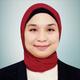 dr. Festy Diansari, Sp.PD merupakan dokter spesialis penyakit dalam di RSUD Al Ihsan di Bandung