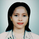 dr. Fetty Miawaty, Sp.OG merupakan dokter spesialis kebidanan dan kandungan di RS Pertamina Jaya (RSPJ) di Jakarta Pusat