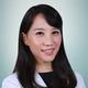 dr. Feyona Heliani Subrata, Sp.B, BmedSc merupakan dokter spesialis bedah umum di RS Mustika Medika di Bekasi