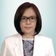 Dr. dr. Fiastuti Isbandi Witjaksono, Sp.GK(K), MS, M.Sc merupakan dokter spesialis gizi klinik di MRCCC Siloam Hospitals Semanggi di Jakarta Selatan