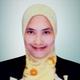 dr. Fidha Rahmayani, Sp.S merupakan dokter spesialis saraf di RS Airan Raya di Lampung Selatan