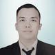 dr. Fido Anggli, Sp.OG, M.Biomed merupakan dokter spesialis kebidanan dan kandungan di RS Balimed Denpasar di Denpasar