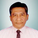 dr. Fidruzal Rasjidin, Sp.OG merupakan dokter spesialis kebidanan dan kandungan di RS Anna Medika Bekasi di Bekasi