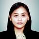 dr. Fienda Ferani merupakan dokter umum di RSUD Jati Padang di Jakarta Selatan