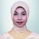 dr. Fifianti Putri Adela, Sp.OG merupakan dokter spesialis kebidanan dan kandungan di RS Advent Medan di Medan