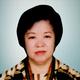 dr. Fifie Julianita, Sp.PA merupakan dokter spesialis patologi anatomi