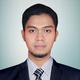 dr. Fiki Nurandani, Sp.OT merupakan dokter spesialis bedah ortopedi di RSUD Banten di Serang