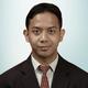 dr. Fikri Rizaldi, Sp.U merupakan dokter spesialis urologi di RS Universitas Airlangga di Surabaya