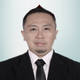 dr. Findi Syamsu Aribowo, Sp.B, FICS, FinaCS merupakan dokter spesialis bedah umum di RS Haji Jakarta di Jakarta Timur