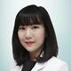 dr. Finna Hardjono, Sp.OG merupakan dokter spesialis kebidanan dan kandungan di Eka Hospital Bekasi di Bekasi